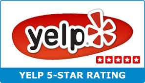 5-star-yelp-reviews