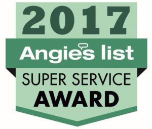 angies-list-award-2017-1