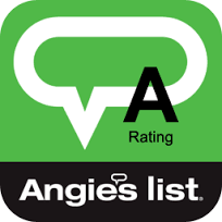 angieslist-a-rating